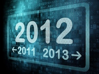Acabem l'any 2012